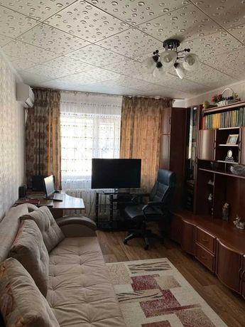 Обмен/Продажа 3х комнатной квартиры в Сатпаеве