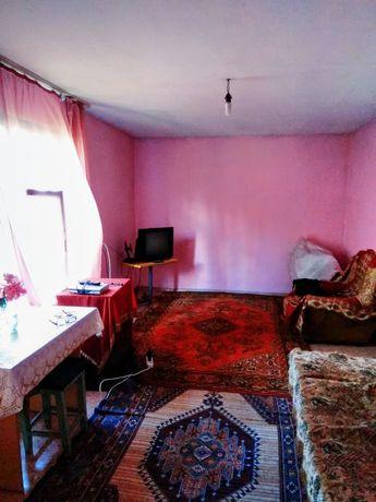 Продам  зимний дом бывшие дачи Шолдала