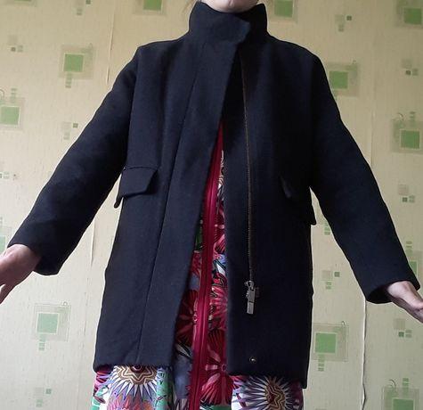 Женский осенний пальто 2000 тг