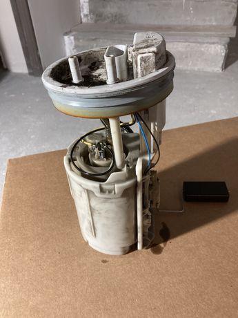 Pompa rezervor sonda litrometrica Golf 4