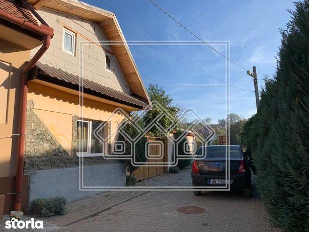 Casa individuala in Bungard - 4 camere
