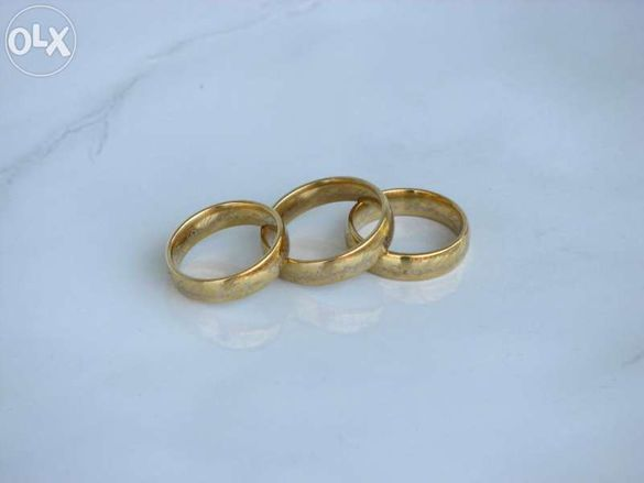 Пръстена на Властелина на пръстените The Lord of the Rings филм фентъз