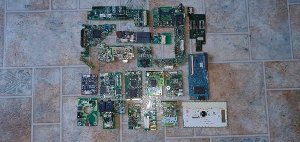 Компютри,лаптопи №2
