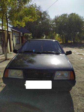 Продам     машину.