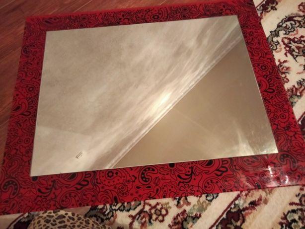 Зеркало для ванной комнаты2500