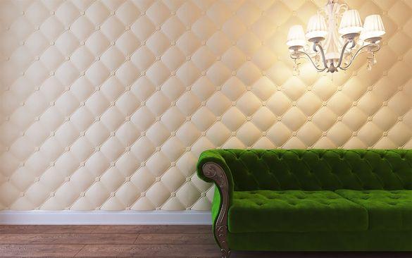 3D ПАНЕЛИ, декорация за стена, облицовки за стени, стенни плочки, 0099