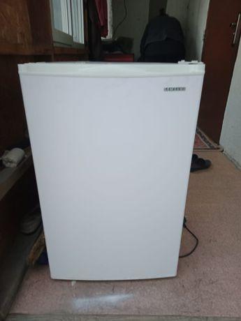 Холодильник с доставкой