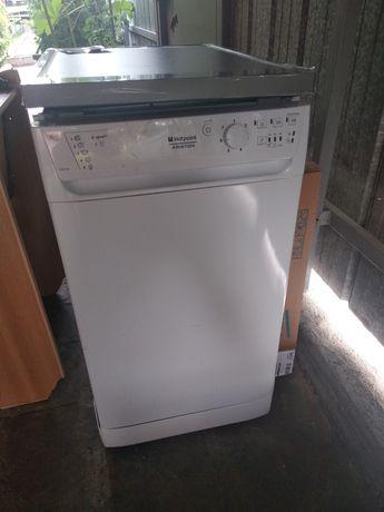 Посудомоечная машина не работает компьютер