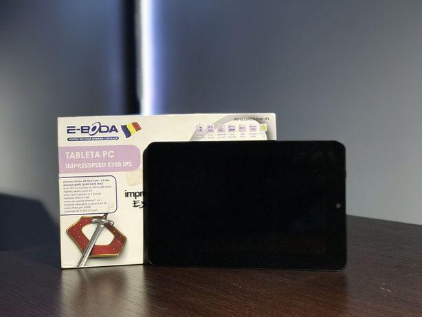 Tabletă E-Boda impresspeed e250
