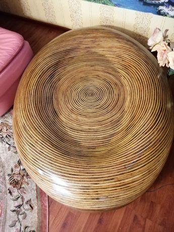 Эксклюзивный стол в стиле лофт. Италия