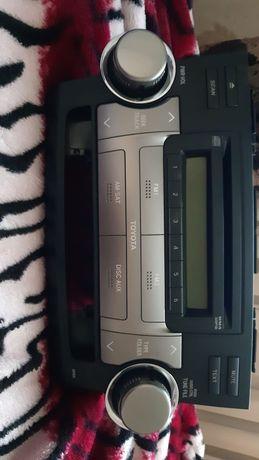 Магнитофон от Хайландер 2013
