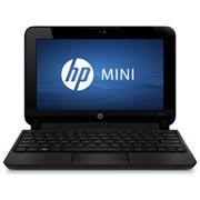 Продам netbook HP Mini