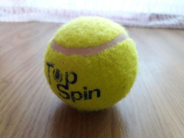Vand set 3x Mingi tenis de camp