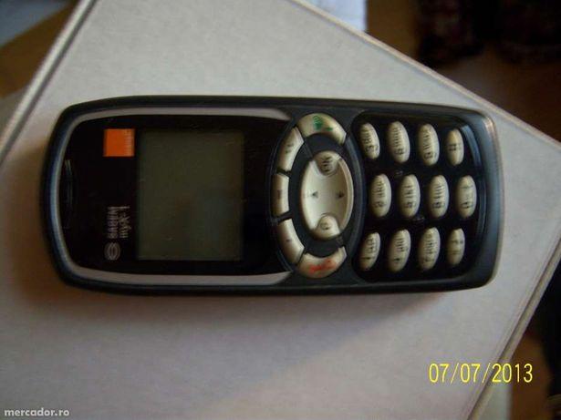 telefon simplu - pret mic-mic