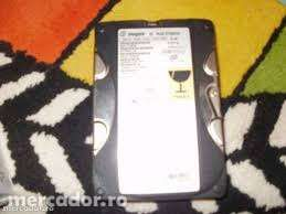 hard disc 40gb ide
