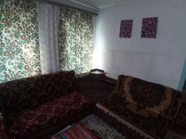 Продам угловой диван срочно