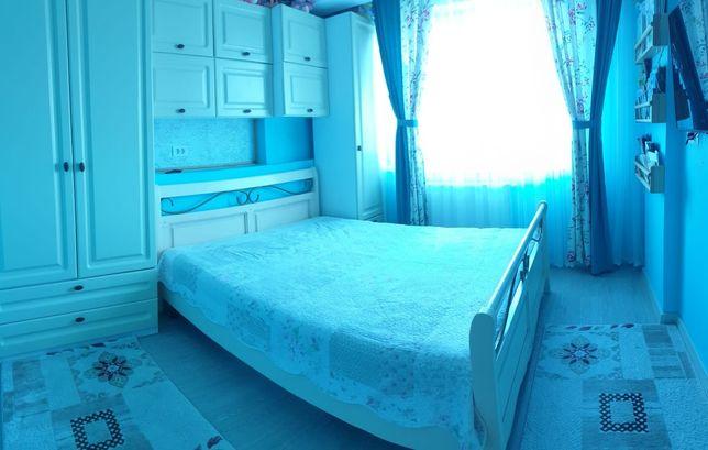 Apartament 2 camere ..ACCEPT CREDIT PRIMA CASA!!!