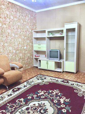Гостинный шкаф за 20000 тнг