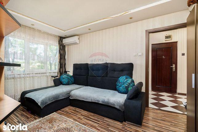 Apartament de vanzare Rahova Comision 0%
