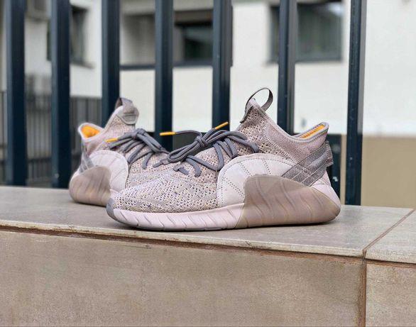 Pantofi Adidas Originali Barbati