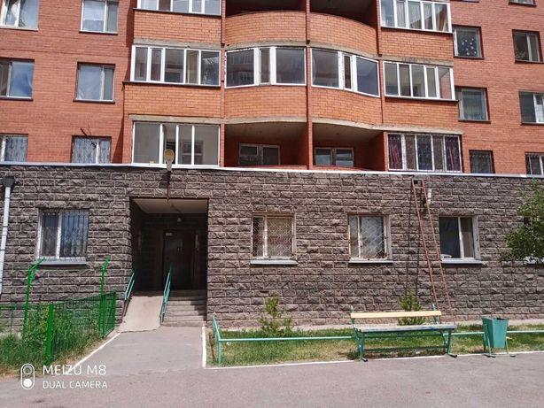 Продам 1-комнатную квартиру ЖК Жети Жол, Нур-Султан,район коктал 2
