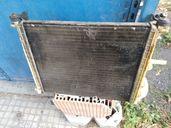 Воден радиатор