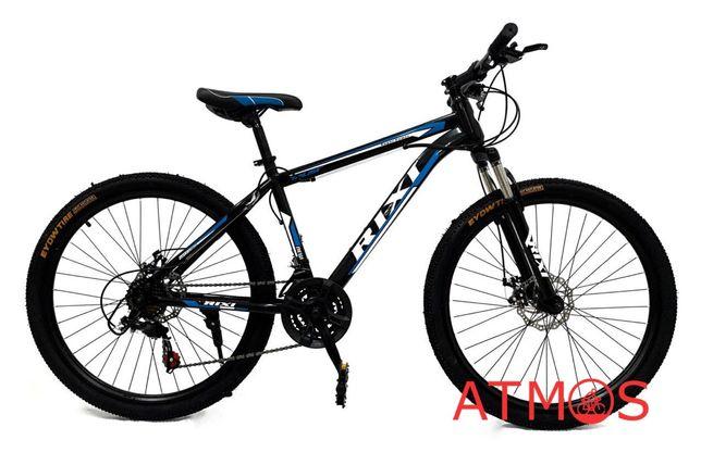 Велосипед Rixi | Летняя распродажа