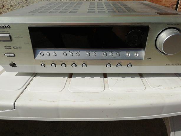 Amplificator - Receiver Onkyo HT- R340