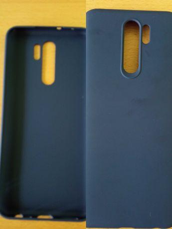 "Силиконов ""гръб"" за Xiaomi 9"