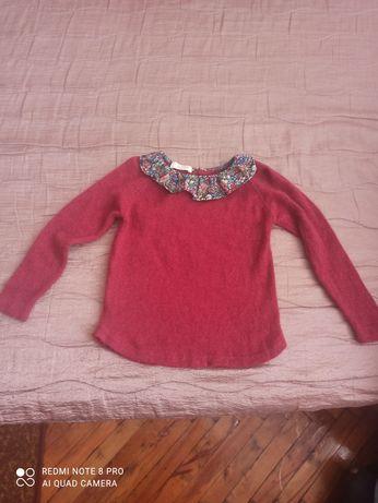 Пуловер Oliver Baby