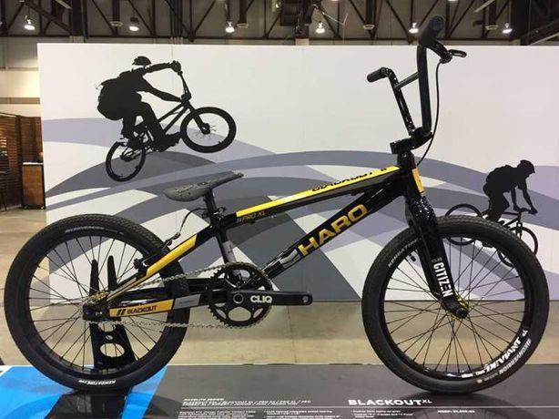 Трюковый велосипед BMX бмх Stark, Forward, Haro г. Кызылорда Рассрочка