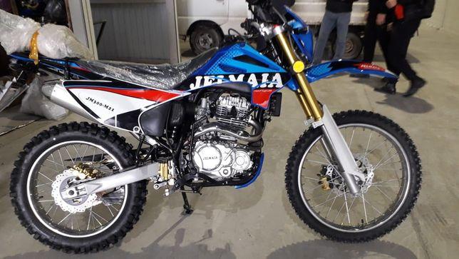 Мотоцикл мото тікелей заводтан