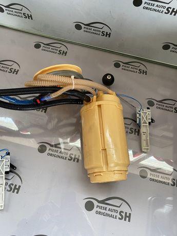 Pompa motorina combustibil rezervor completa Audi Q7 4L 3,0 TDI CAS