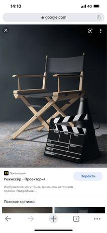 Видео съёмка реклам, видео контента! МОБИЛОГРАФИЯ