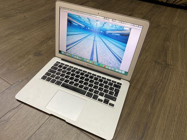 MacBook Air 256G