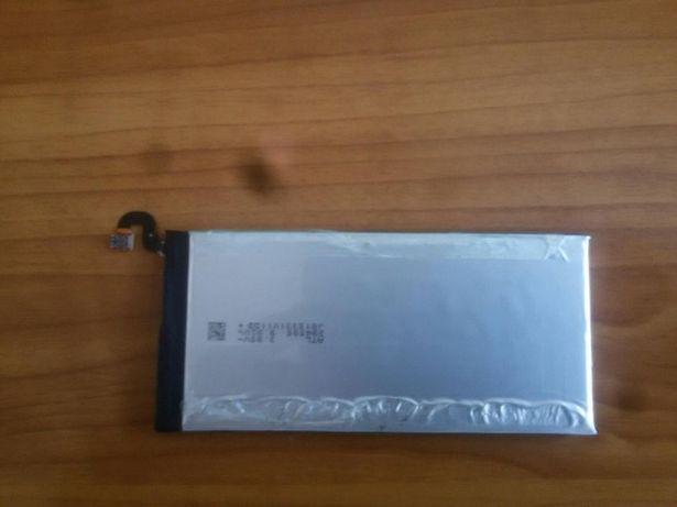 Baterie  Acumulator ...placa de baza Samsung S6