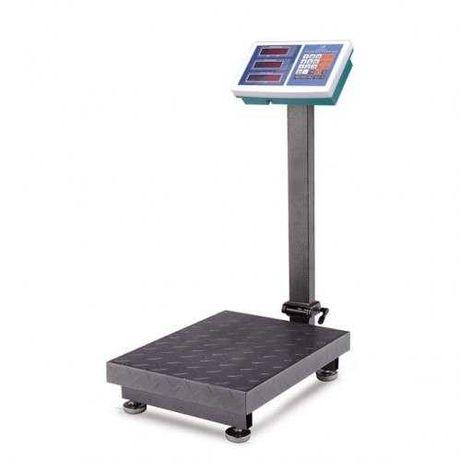 Кантар електронни везни от 40 кг.100 кг.300кг.
