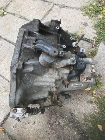 Скоростна кутия за Honda Accord 2.2 diesel 140 коня