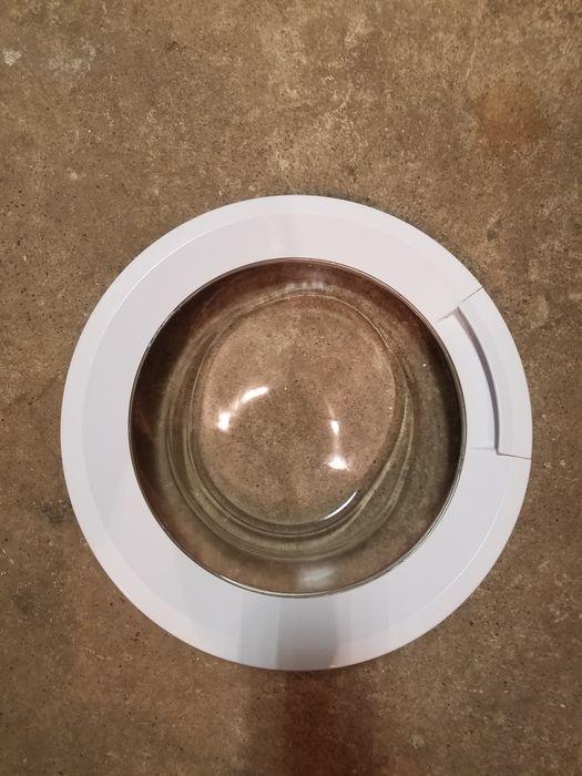 Hublou geam usa sticla Bosch maxx 6,Arctic APL,Myria Iasi - imagine 1