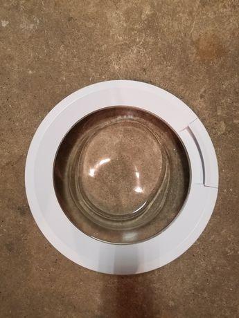 Hublou geam usa sticla Bosch maxx 6,Arctic APL,Myria