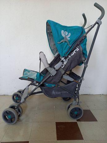 """Детска количка """"Бертони"""""""