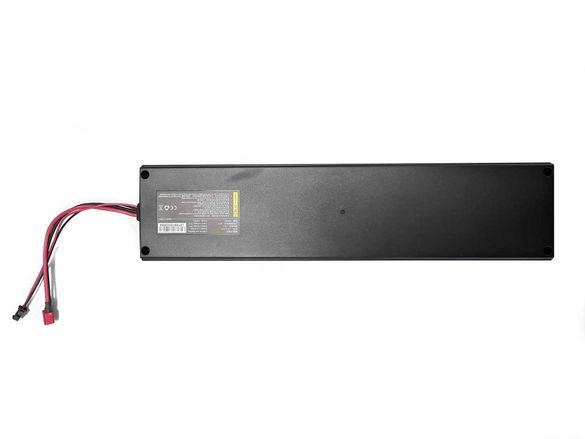 Батерия за ел.тротинетка/велосипед LG 36V/308WH