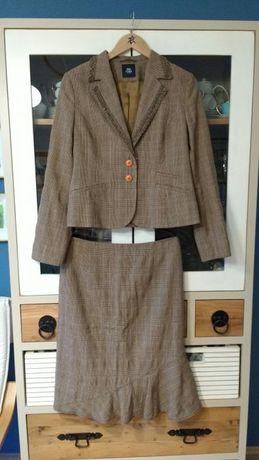 Красив костюм BOBO ZANDER JEANS, размер BG 48