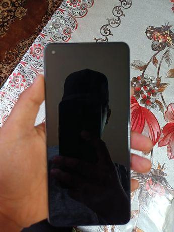 Продам Samsung a21s