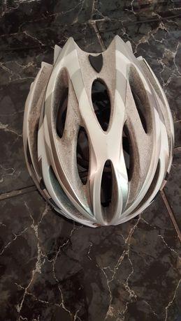 Casca bicicleta Bell