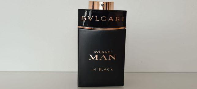 Parfum /parfumuri Bulgari Man in Black 100 ml