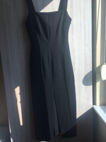 Нова елегантна дамска рокля Zara