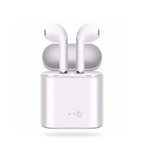 Безжични Bluetooth слушалки хендсфри