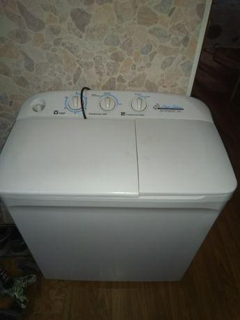 Продам стиральную машинку п/автомат
