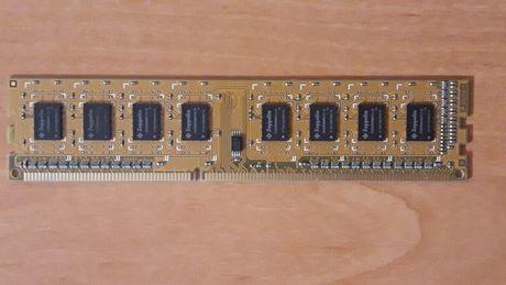 ОЗУ Оперативная память DDR3 2GB